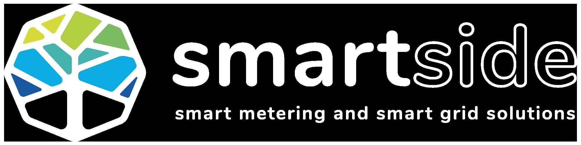 Smartside